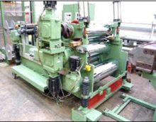 1998 1000 mm Wide Esde FL 1000