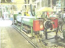 """1996 6"""" NRM  Extruder"""