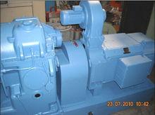 Werner & Pfleiderer ZSK 83 Twin