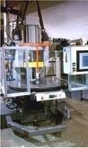 1998 90 ton Autojectore Injecti