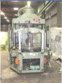 1993 Nissei 220 ton Injection M