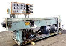 """6"""" NRM Extruder, 24:1 L/D"""