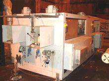 Battenfeld Dual Puller Cutter C