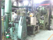 1993 General Vacuum Equipment M
