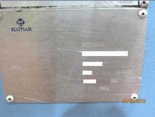 2006 Haitian 1600 ton Injection