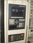 1996 Hemscheidt 2000 ton Inject