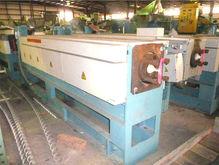 1999 90 mm Barmag 30/1 L/D Non-