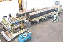 Johnson Plastics Machinery Co-E