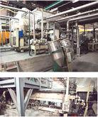 4200 mm Cellier BOPP Co-extrusi