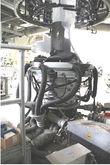 2000 Reifenhauser 3 Layer Blown