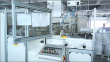 Gabler Thermoforming Machines