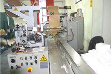 2002 MS Flexo Printing Machine