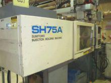 1993 Sumitomo SH75N4A Injection