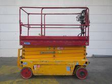 2007 ITECO IT10090