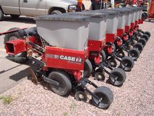 2010 Case IH Early Riser 1210 8