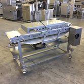 "Schnitzel press ""Alco"", Type AS"