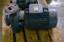 Used Water pump ''Ca