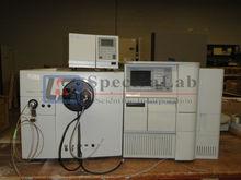 Micromass ZMD LC/MS