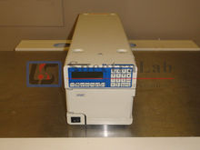 JASCO UV-2077 4 Wavelength UV-V