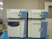 Thermo Scientific Accela HPLC S