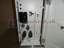 Used Dionex ICS-2000