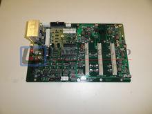 Used Dionex ICS-3000
