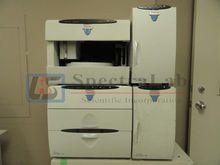 Dionex ICS-5000+ Capillary HPIC