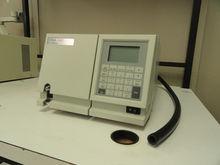 Waters 2420 ELS Detector