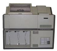 HP 1090 Liquid Chromatograph