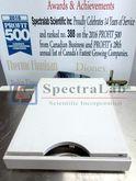 Used Agilent 1100 HP