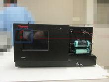 Thermo Scientific Dionex Corona