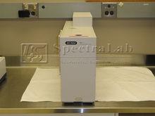 BIO RAD IRD II Infrared Detecto