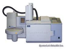 Perkin Elmer Autosystem XL GC S