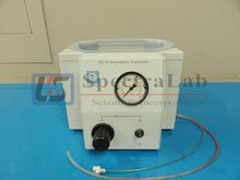 Dionex PC10 Pneumatic Controlle