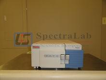 Thermo Scientific Accela 1250 P