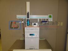 HP Agilent 6850 Series II Netwo