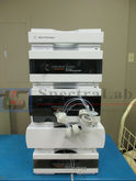 Used Agilent 1260 In