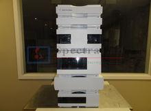 Agilent 1200 Series Nano HPLC s
