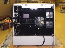 Shimadzu GC-17A GC (No Injector