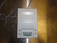 Used Thermo LabSyste