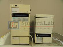 Hitachi 7000 HPLC System