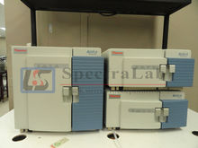 Thermo Scientific Accela U-HPLC