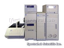 Used Dionex IC (Ion