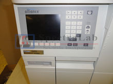 Waters Alliance 2695 HPLC syste