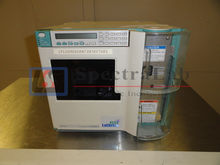 Used Hitachi LaChrom