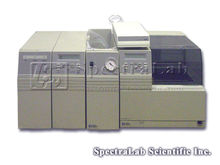 TSP HPLC System with P4000 Pump