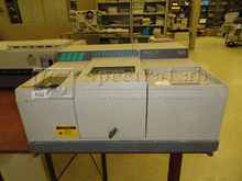 Nicolet MAGNA-IR 550 Spectromet