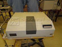 PERKIN ELMER UV/VIS Spectromete