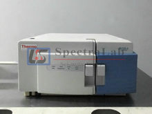 Thermo Scientific Accela 600 Pu