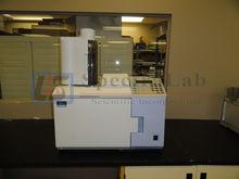 Perkin Elmer Autosystem XL GC W